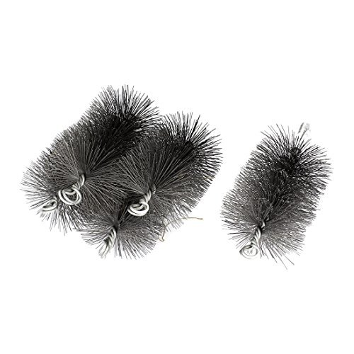 80mm-diameter-steel-wire-pipe-tube-sweep-cleaning-chimney-brush-5pcs