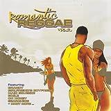 Romantic Reggae 9 by Romantic Reggae (2008-02-05)