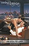 Una boda por amor par Bianchin