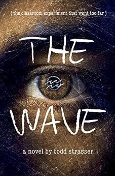 The Wave par [Strasser, Todd]