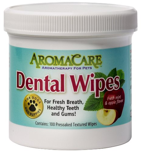 aromacare-100-dental-wipes
