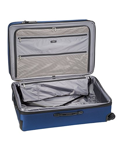 3ff85a80f Tumi Merge Extended Trip Expandable Packing Case – HD Superstore UK ...