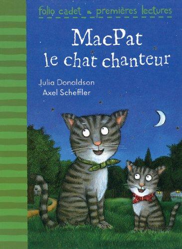 """<a href=""""/node/2155"""">MacPat le chat chanteur</a>"""