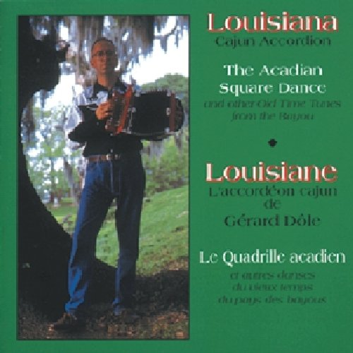 louisiana-cajun-music-the-acadian