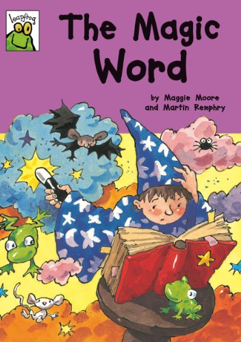 leapfrog-the-magic-word