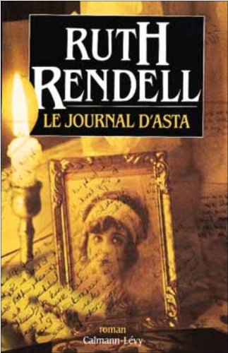 "<a href=""/node/2252"">Le journal d'Asta</a>"