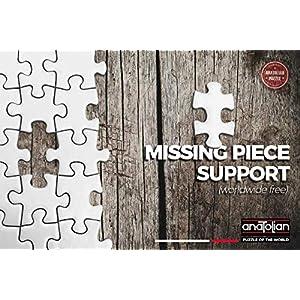 Puzzle par thème