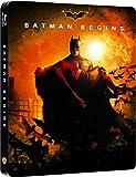 Batman Begins - Edición Metálica