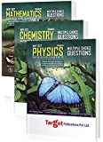 MHT-CET Triumph Physics Chemistry and Maths (PCM) Books for 2020 Engineering & Pharmacy Entrance Exam | On 11 and 12…
