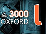 English Vocabulary Words with Meaning: the Oxford 3000: Words Starting with L