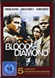 Blood Diamond kostenlos online stream