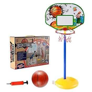 Lommer cesta de baloncesto...