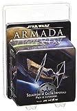 Giochi Uniti - Star Wars: Armada - Caccia Imperiali