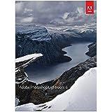Adobe Photoshop Lightroom 6 Win und Mac (Download)