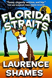 Florida Straits (Key West Capers Book 1) (English Edition)