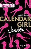 calendar girl janvier episode 1