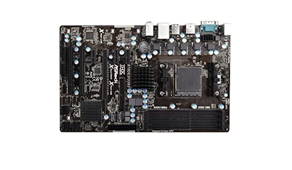 ASROCK 970DE3/U3S3 USB DRIVER FOR WINDOWS 7