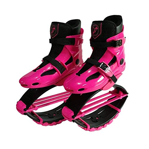 Smx Young/Youth Kangoo Jumps Girls Zapatos Fitness