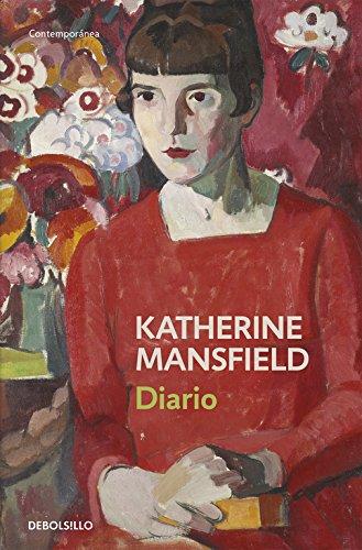 Diario por Katherine Mansfield