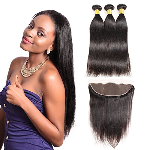 Lace Wigs Fashion Style Allrun Brazilian Ocean Wave Human Hair Wigs With Adjustable Bangs Non Remy Hair Short Wigs Full Machine Human Hair None Lace Wig Refreshing And Beneficial To The Eyes