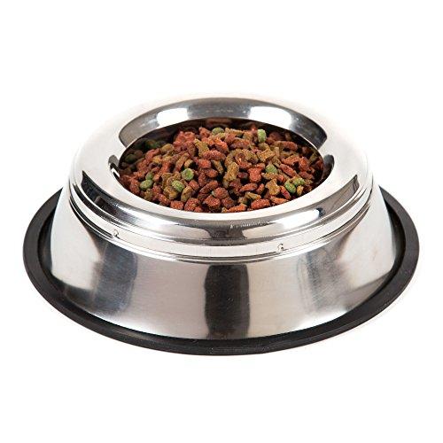 kokoba-bol-anti-taches-pour-chiens-en-inox