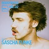 Songtexte von Sascha Funke - Boogy Bytes, Volume 02