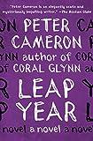 Image de Leap Year: A Novel (English Edition)