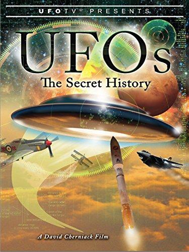 ufos-the-secret-history-ov
