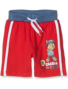 Nickelodeon Paw Patrol, Pantalon