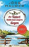 ISBN 3651025748