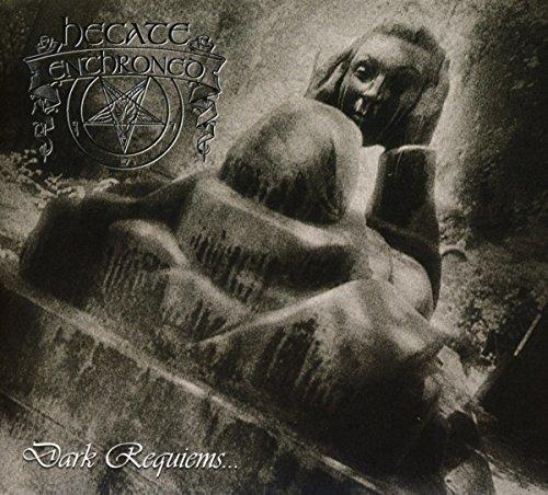 Dark Requiems...And Unsilent Massacre