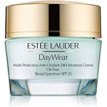 Estée Lauder Daywear Advanced Multi-Protection Anti-Oxidant Oil-Free Cream Gezichtscrème 50 ml