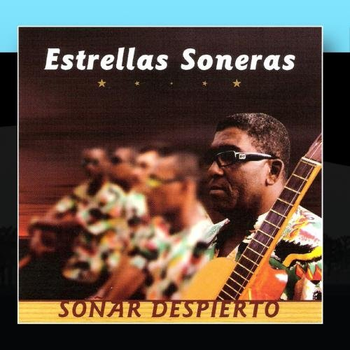 soar-despierto-cuban-day-dreaming-by-estrellas-soneras