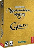 Neverwinter Nights 2 Gold Edition - PC()