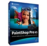 Corel PaintShop Pro X5 Special Edition medium image