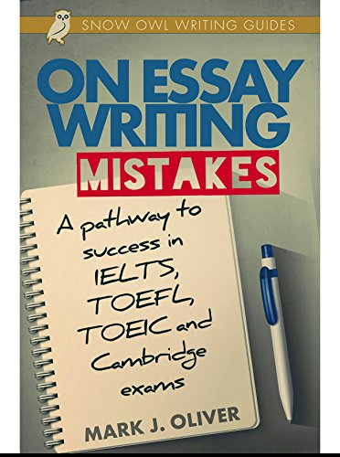 writing essay exams to succeed not just to survive Writing essay exams to succeed (not just to survive) [john c dernbach] on amazoncom free shipping on qualifying offers essay exams don't have to be a mystery.