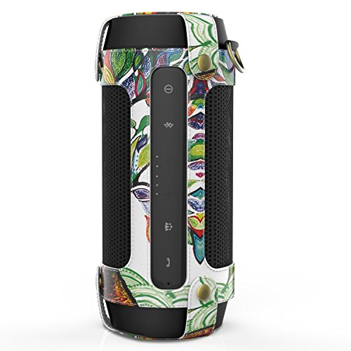 moko-jbl-charge-2-case-premium-vegan-pu-pelle-sleeve-custodia-per-jbl-charge-2-portable-bluetooth-sp
