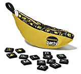 Bananagrams 1678 Party Word Game