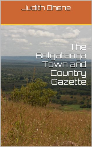 the-bolgatanga-town-and-country-gazette