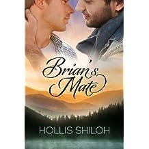 Brian's Mate (English Edition)