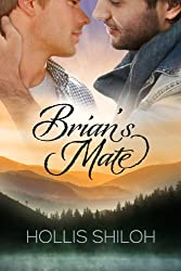 Brian's Mate (English Edition)