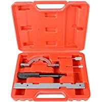 SATKIT Kit Calado Distribuciones Opel Corsa 1000cc 1200cc 1400cc + TDC Cadena Timing Tool Kit