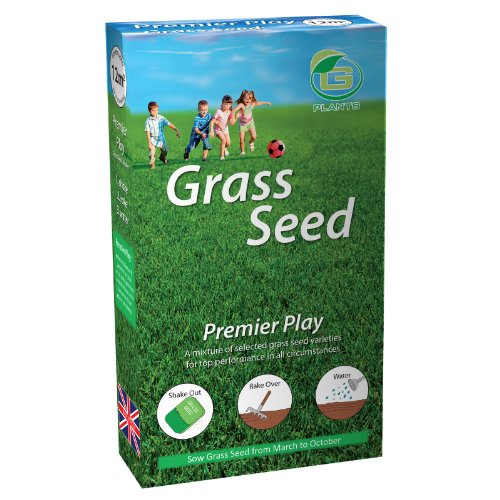 g-plants-200g-grass-seed-premier-play