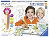 Ravensburger Coffret komplett Player