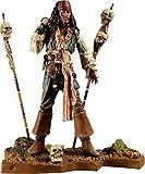 Pirates des caraibes 2 - serie 3 - Cannibal Jack ...