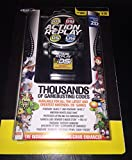 Action Replay for Nintendo 3DS, DSI, DS Lite and DS - NEW MODEL by Datel