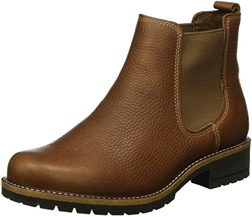 ecco-womens-elaine-ankle-boots-brown-cocoa-brown1482-55-uk