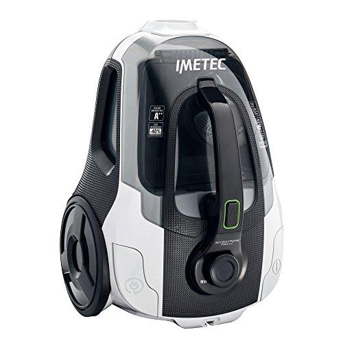 Imetec Eco Extreme Pro C2-100