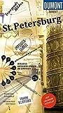 ISBN 9783770184194