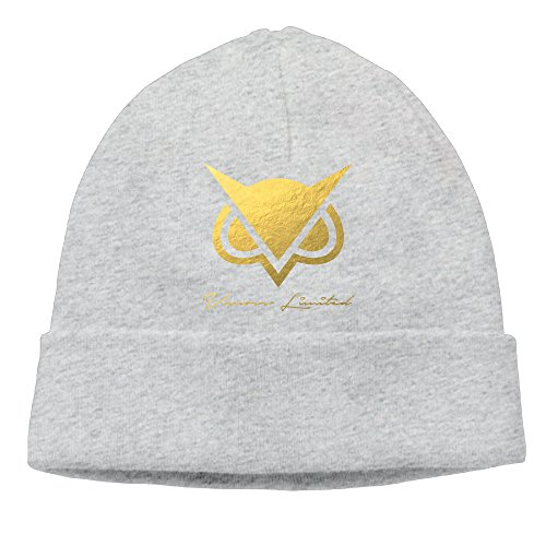 gtstchd-vanoss-owl-logo-beanie-cap-hat-ash